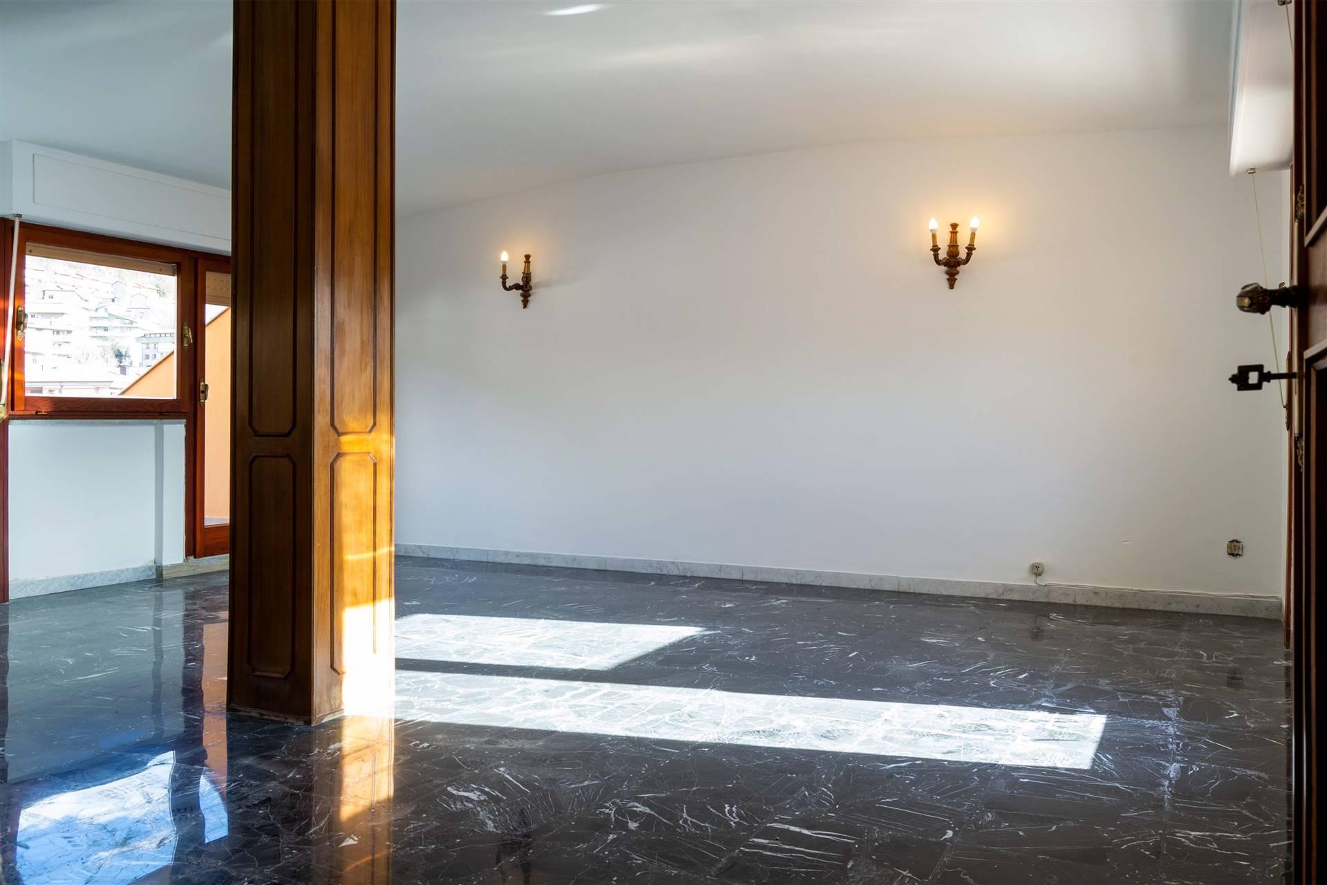 Appartamento in affitto a Mercogliano, 3 locali, prezzo € 400 | CambioCasa.it