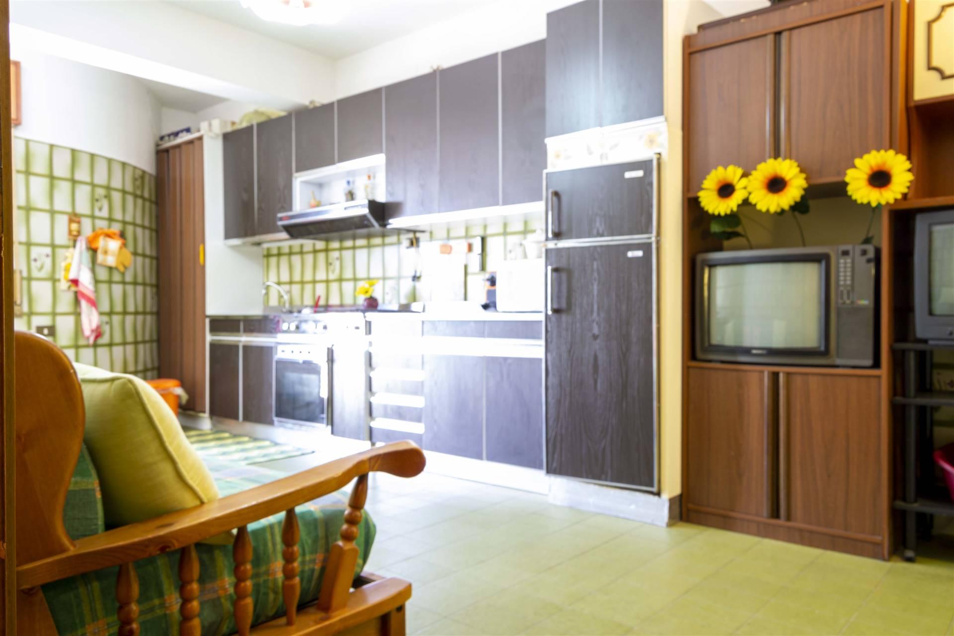 Appartamento in vendita a Ospedaletto d'Alpinolo, 2 locali, prezzo € 52.000   CambioCasa.it