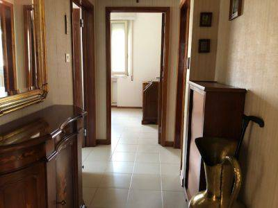 Appartamento, Pontelagoscuro, Ferrara