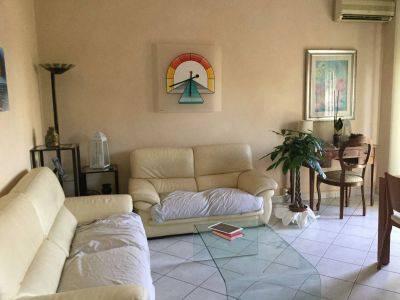 Appartamento, Via Bologna, Ferrara, ristrutturato