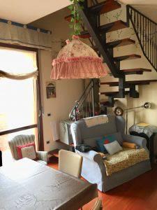 Appartamento, Quacchio, Ferrara, seminuovo
