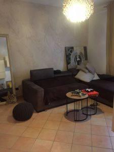 Appartamento, Doro, Ferrara, seminuovo