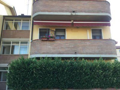 Appartamento, Barco, Ferrara, in ottime condizioni