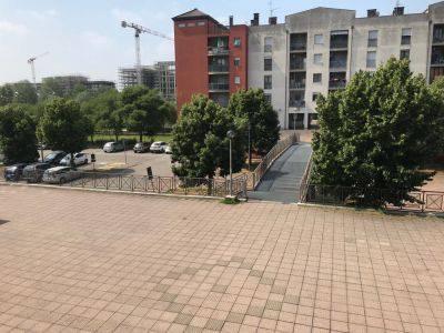 Appartamento, Via Bologna, Ferrara, in ottime condizioni