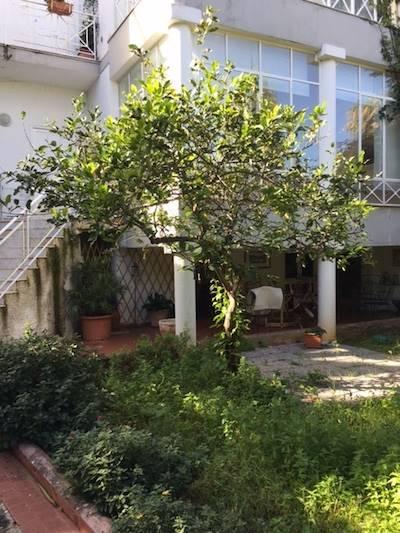Appartamento, Mondello, Palermo, in ottime condizioni