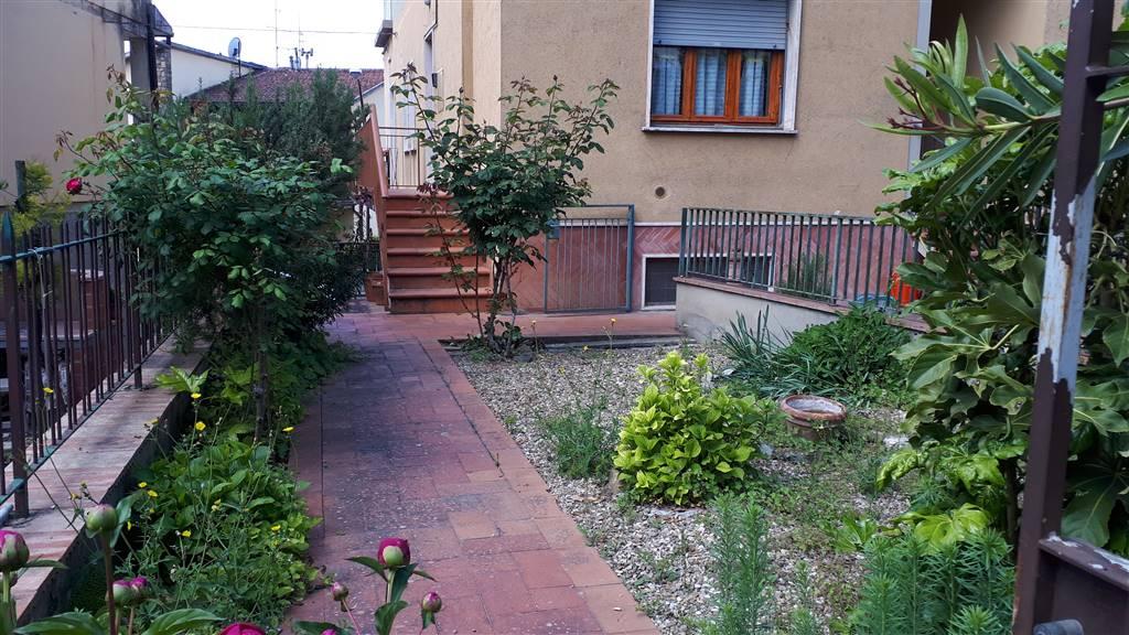 Appartamento indipendente residenziale in  vendita a IMPRUNETA (FI)
