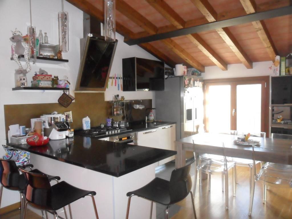 Villa a schiera residenziale in  vendita a IMPRUNETA (FI)