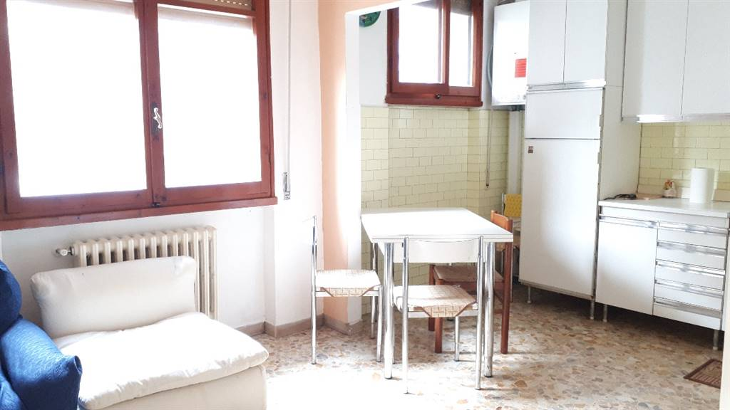 Appartamento residenziale in  vendita a TAVARNUZZE › IMPRUNETA (FI)