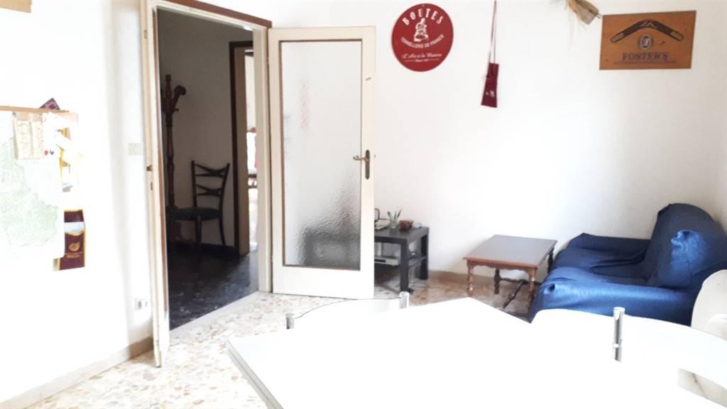 Appartamento residenziale in  vendita a IMPRUNETA (FI)