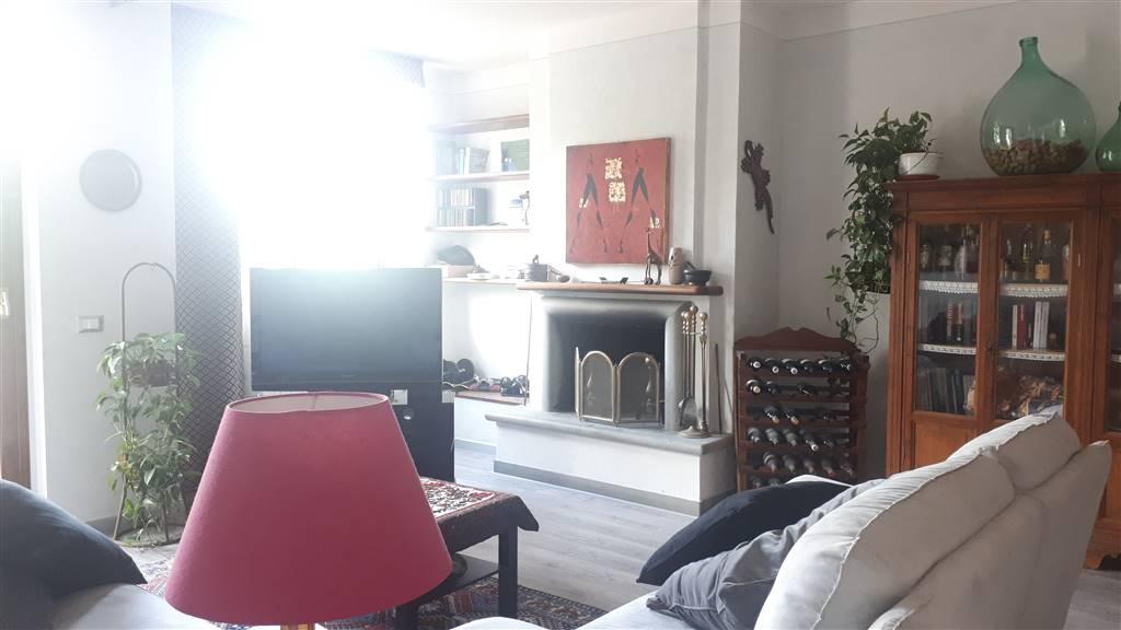 Villa a schiera residenziale in  vendita a FALCIANI › IMPRUNETA (FI)