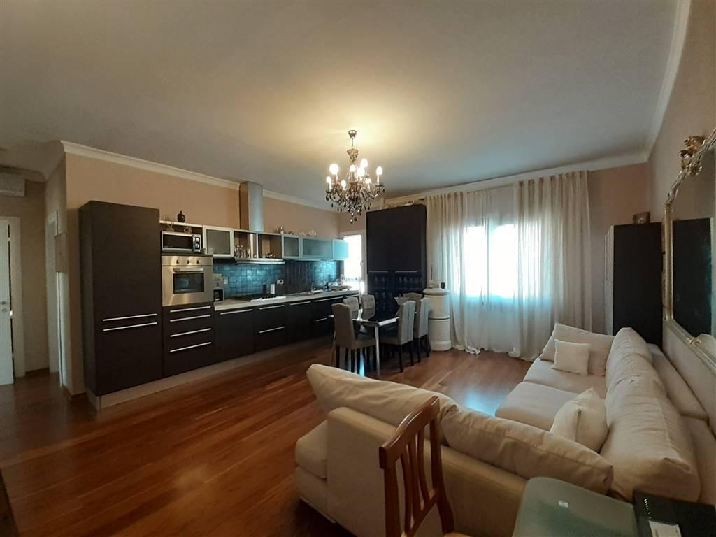 Appartamento residenziale in  vendita a STRADA IN CHIANTI › GREVE IN CHIANTI (FI)