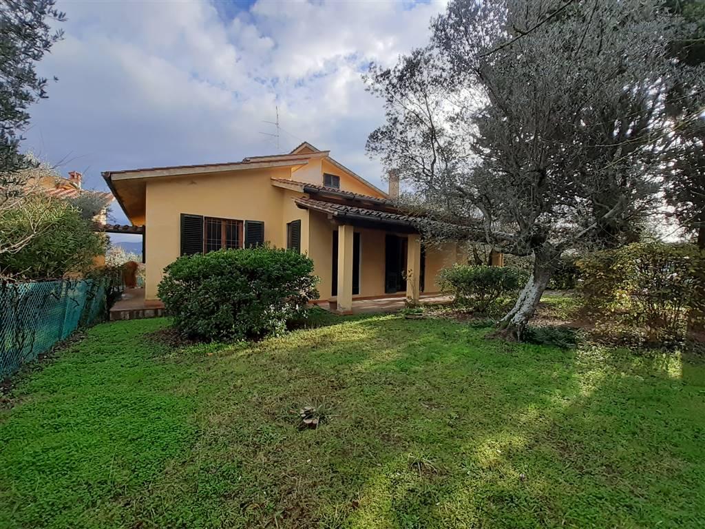 Villa residenziale in  vendita a UGOLINO › IMPRUNETA (FI)