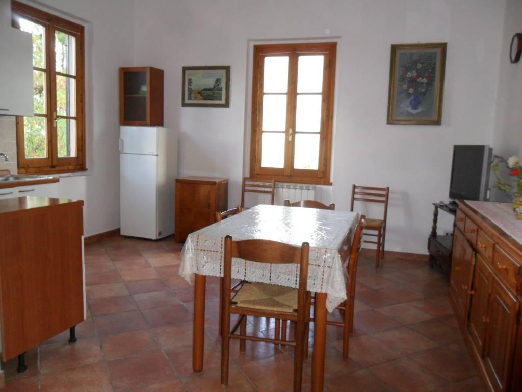 Appartamento residenziale in  locazione a IMPRUNETA (FI)