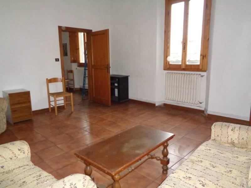 Appartamento residenziale in  vendita a FIGLINE E INCISA VALDARNO (FI)
