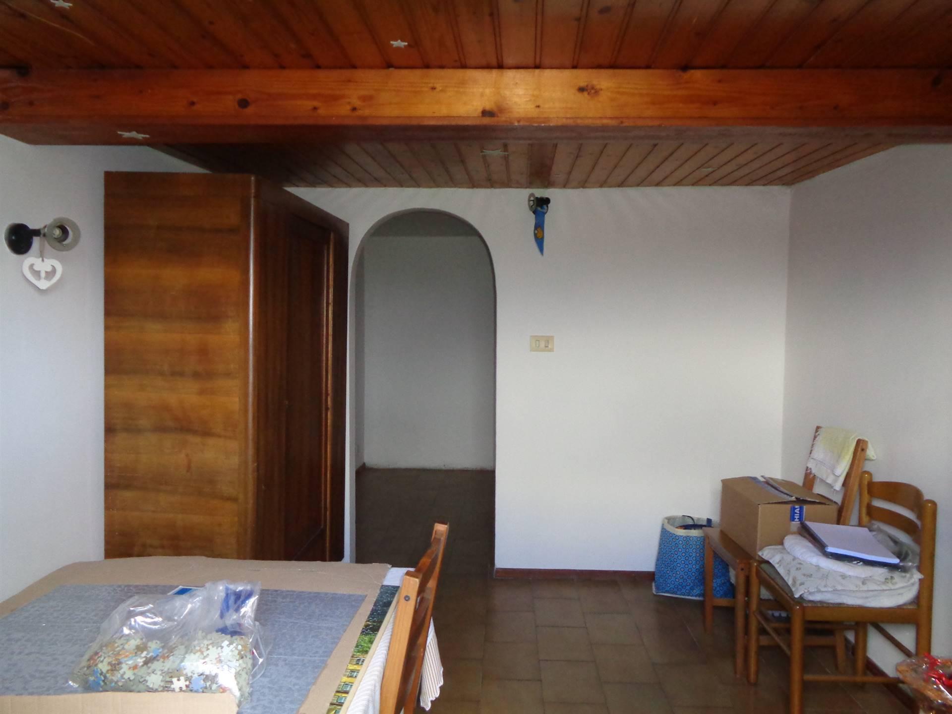 Appartamento residenziale in  vendita a MONTEORIOLO › IMPRUNETA (FI)