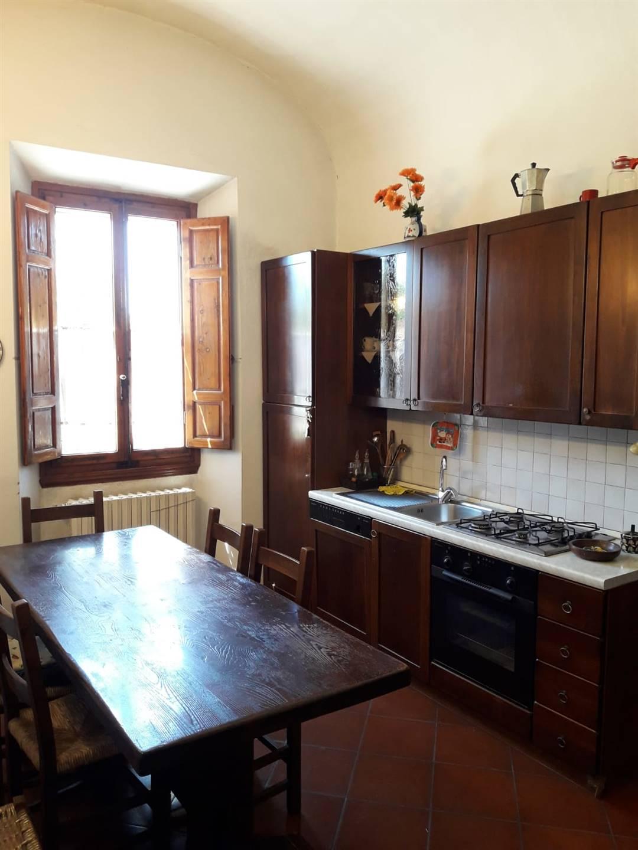 Appartamento residenziale in  vendita a IL FERRONE › IMPRUNETA (FI)