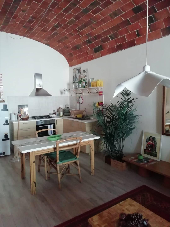 Appartamento residenziale in  vendita a GREVE IN CHIANTI (FI)