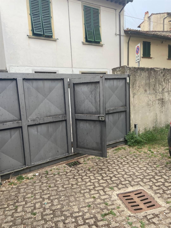 Garage residenziale in  vendita a IMPRUNETA (FI)