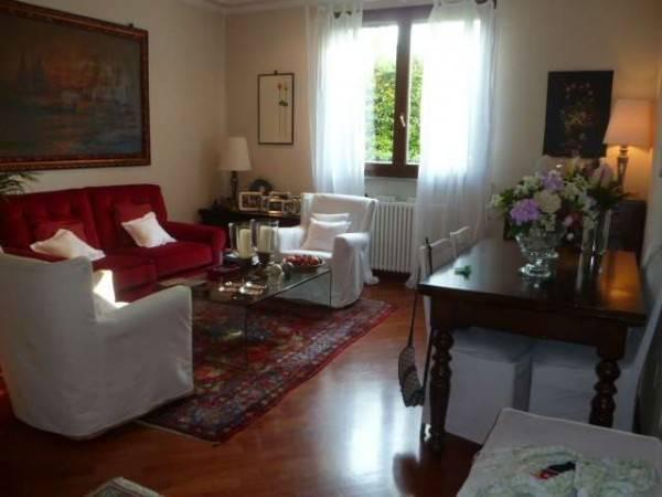 Villa a schiera, Forli'