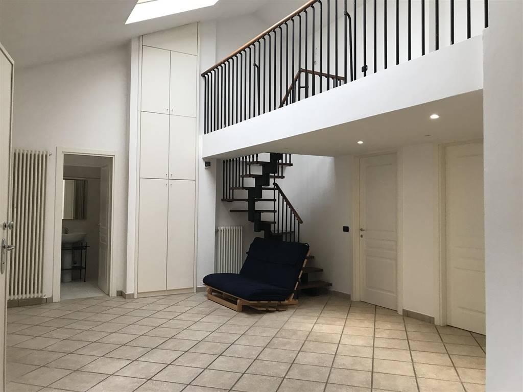 Appartamento indipendente, Centro, Forli', ristrutturato