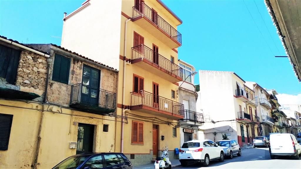 Appartamento in Via Provinciale 311, Pioppo, Monreale