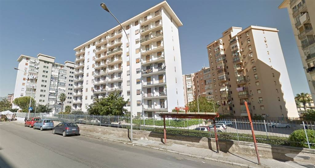 ORETO NUOVA - ORSA MINORE, PALERMO, Apartment for sale of 125 Sq. mt., Habitable, Heating Individual heating system, Energetic class: G, Epi: 154