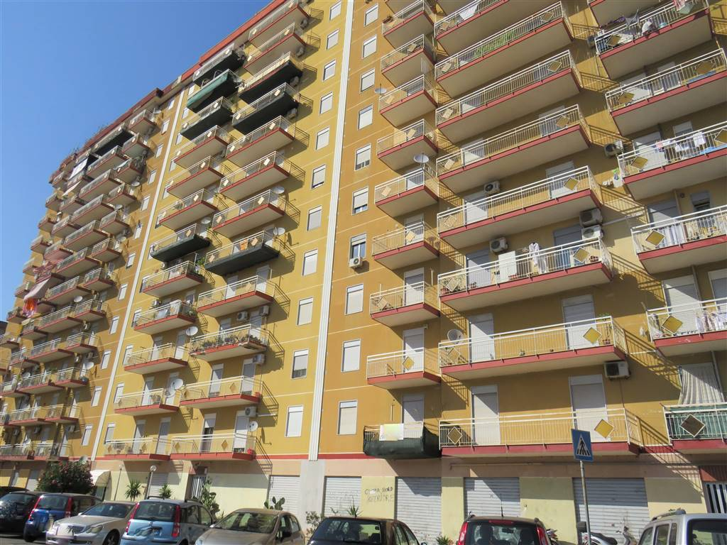 CORSO DEI MILLE, PALERMO, Apartment for sale of 120 Sq. mt., Habitable, Energetic class: G, Epi: 157 kwh/m2 year, placed at 7° on 13, composed by: 4