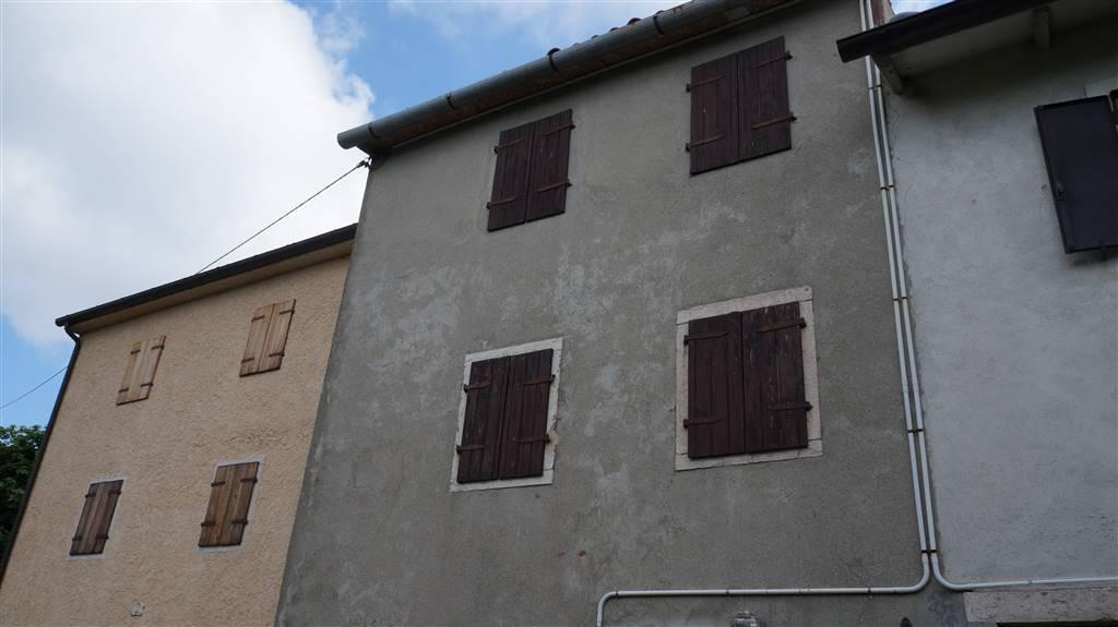Rustico casale in Via Casoni Alti, Rubbio, Bassano Del Grappa