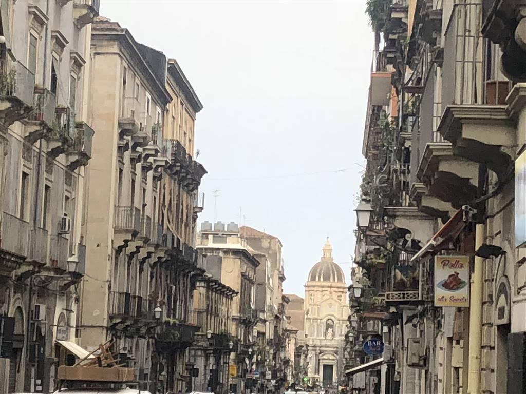 Bilocale in Via Ss Trinità, Catania