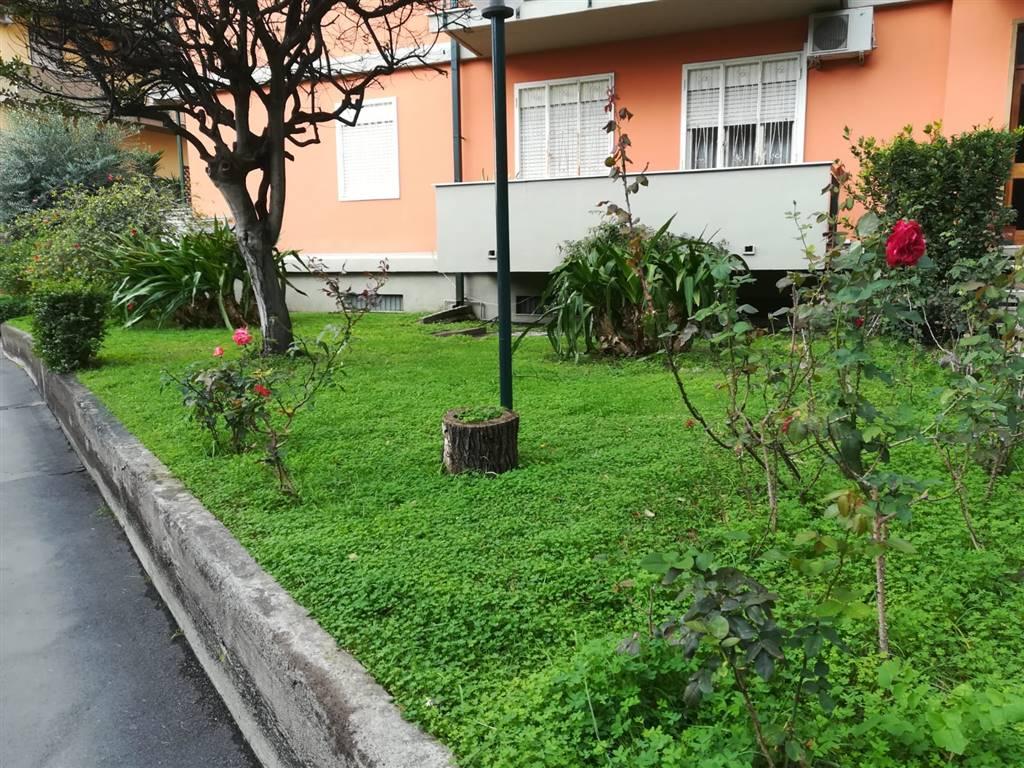 Quadrilocale in Via Sgroppillo, Catania