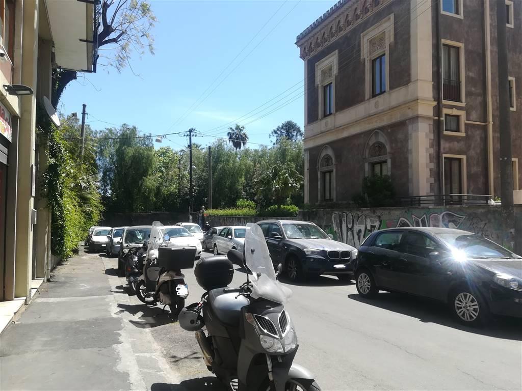 Monolocale in Via Basile, Catania
