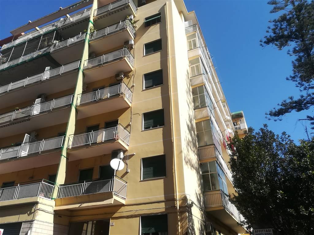 Bilocale in Via Duca Degli Abruzzi, Via P. Nicola - Picanello, Catania