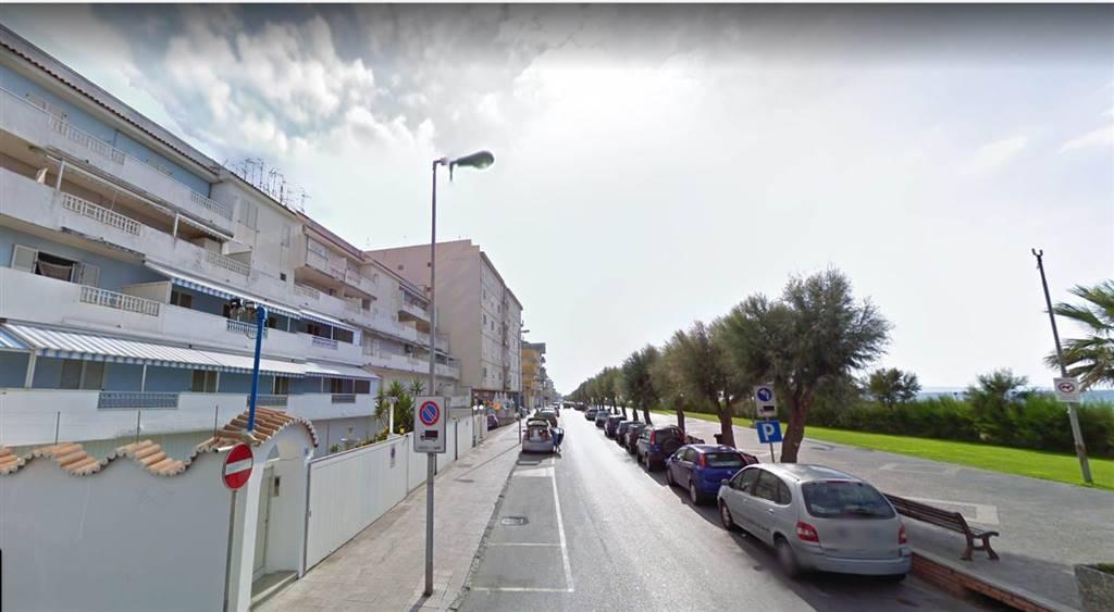 Appartamento in vendita a Venetico, 3 locali, zona Zona: Venetico Marina, prezzo € 80.000 | CambioCasa.it