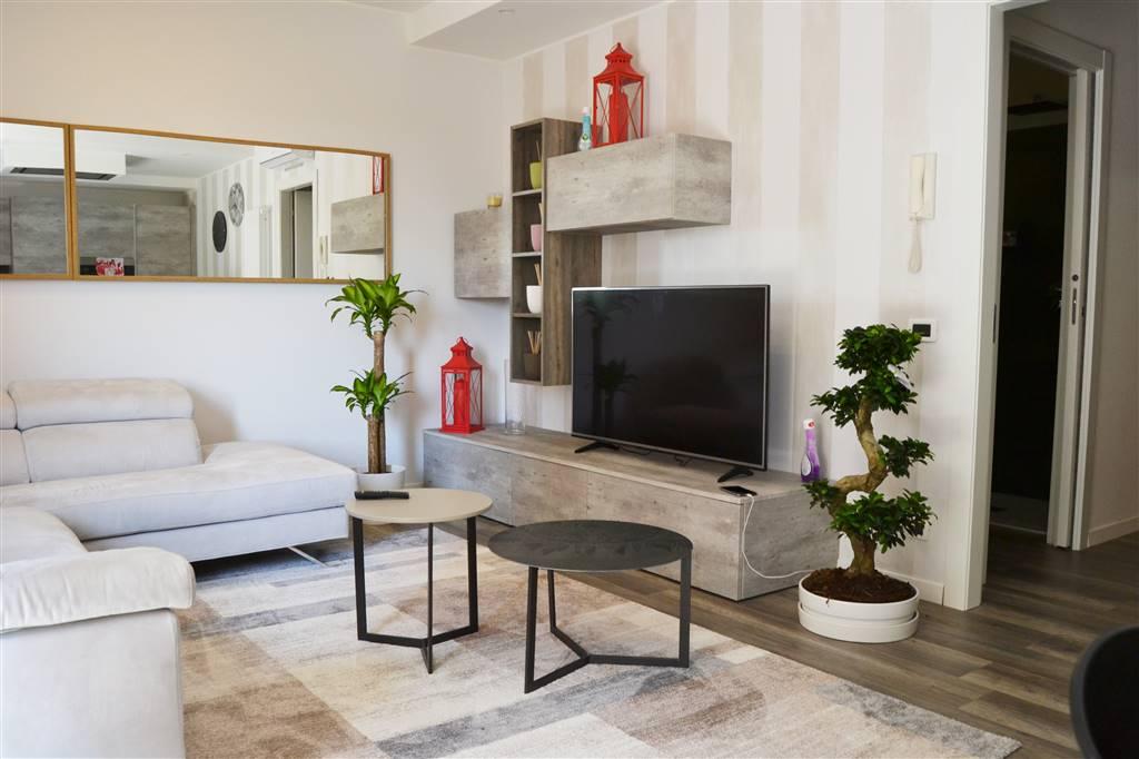 Appartamento, Pramaggiore, in ottime condizioni