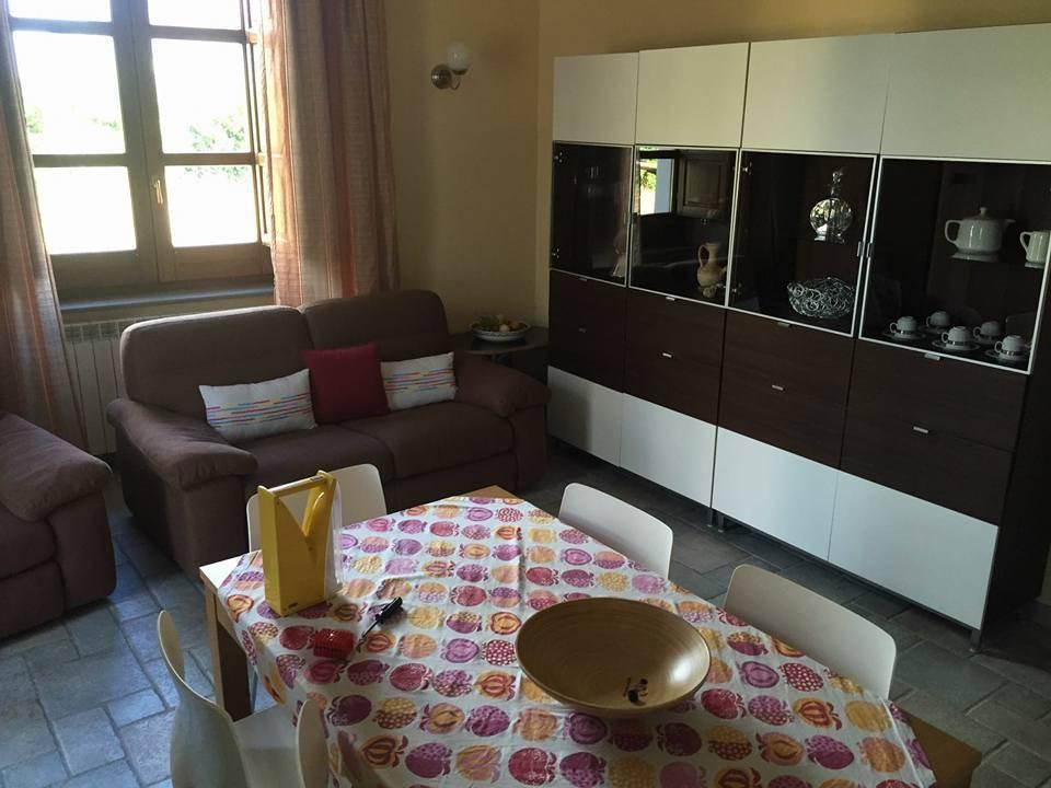 Appartamento indipendente, Ponte Grande - Siano, Catanzaro, in ottime condizioni