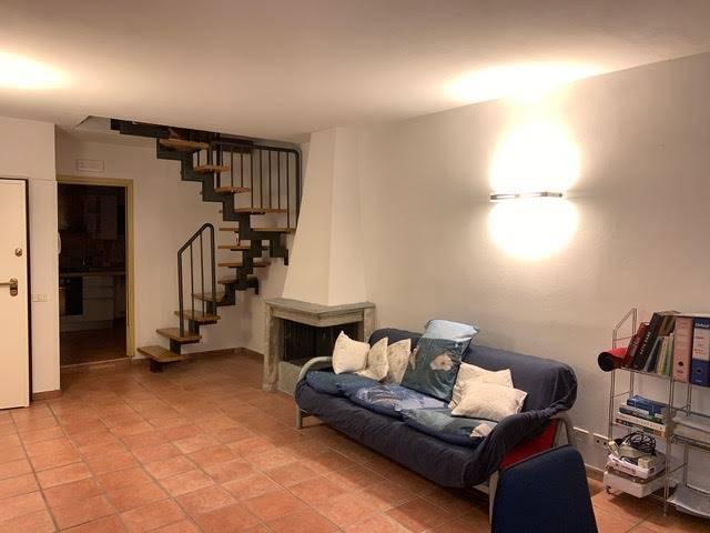 Vai alla scheda: Stabile / Palazzo Vendita - Reggio nell'Emilia (RE) - Codice -3102