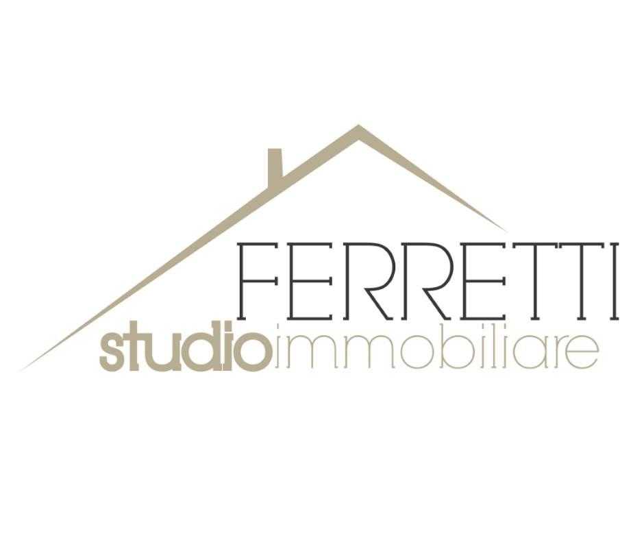 Vai alla scheda: Appartamento Vendita - Correggio (RE) - Codice -3159