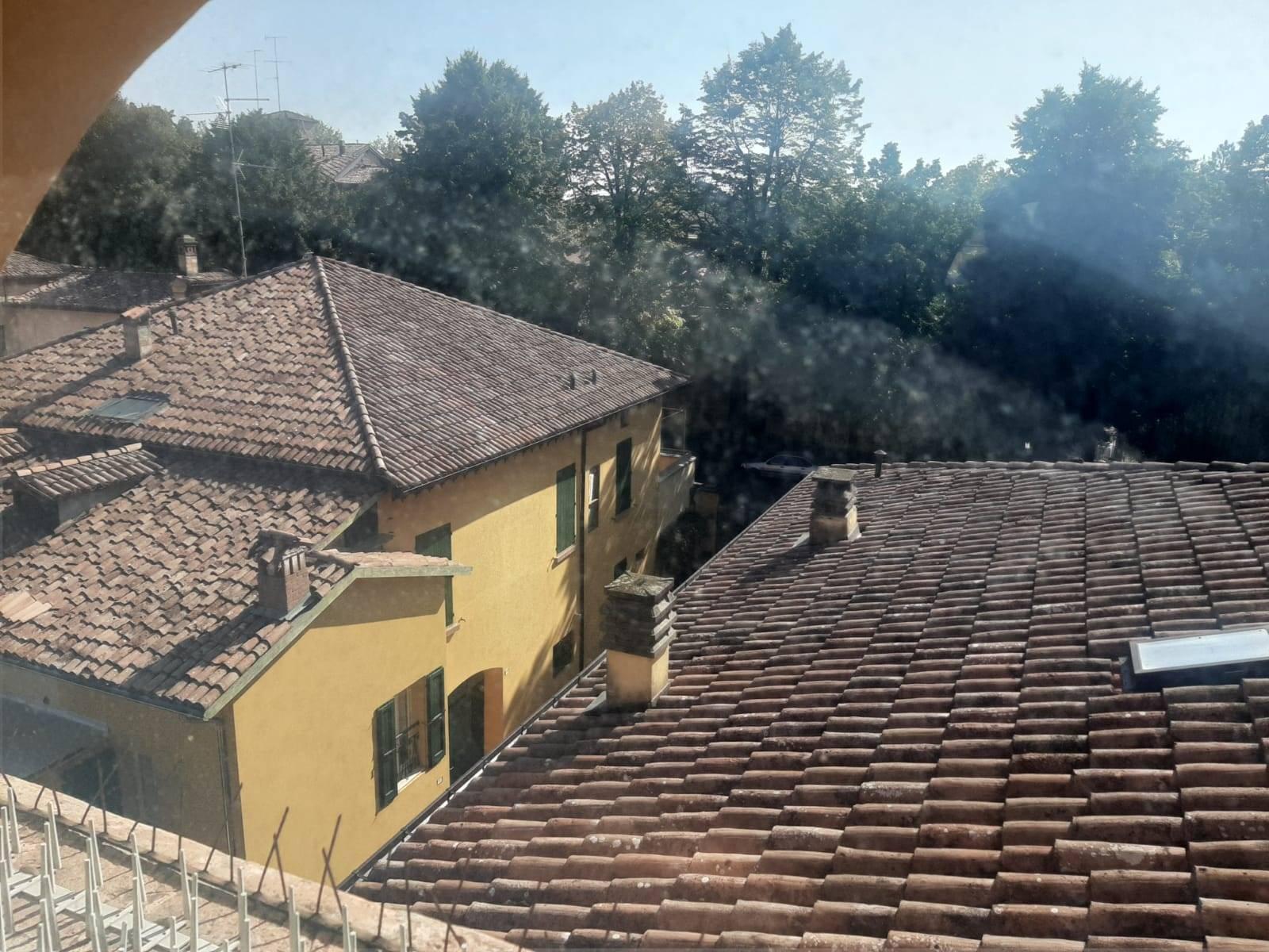 Vai alla scheda: Ufficio Affitto - Correggio (RE) - Codice -A2099
