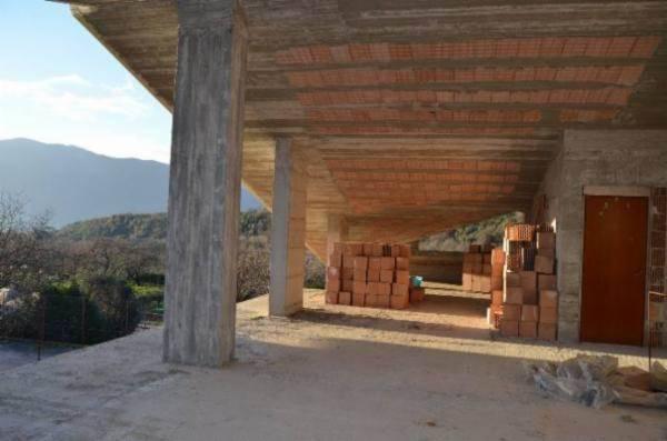 Piano Casa Puglia 2018 Oneri Di Costruzione  bandung 2022