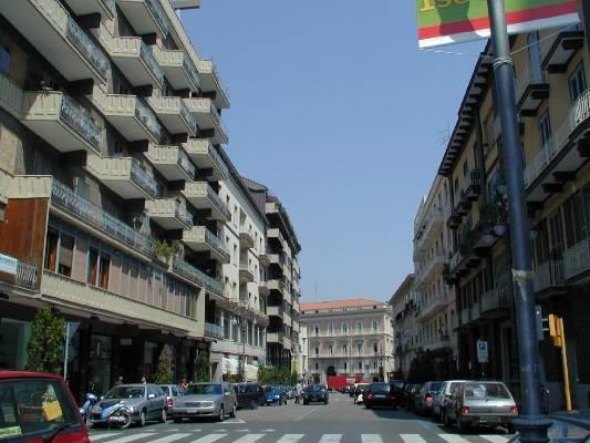 Negozio, Centro, Avellino, abitabile