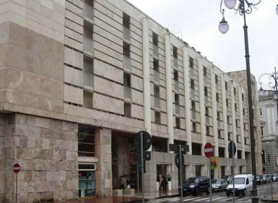 Negozio, Centro Storico, Avellino, abitabile