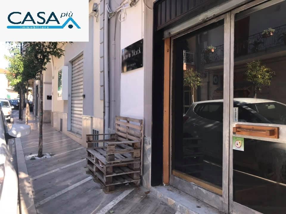 Attività / Licenza in affitto a Bellona, 9999 locali, prezzo € 250 | CambioCasa.it