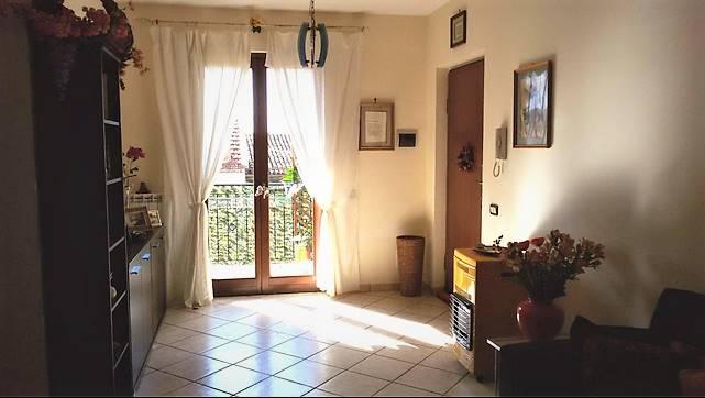 Appartamento, Vitulazio, abitabile