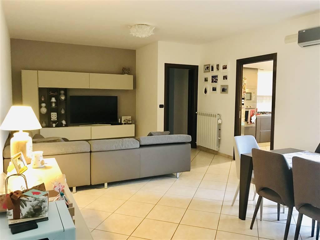 Appartamento, San Secondino, Pastorano, abitabile