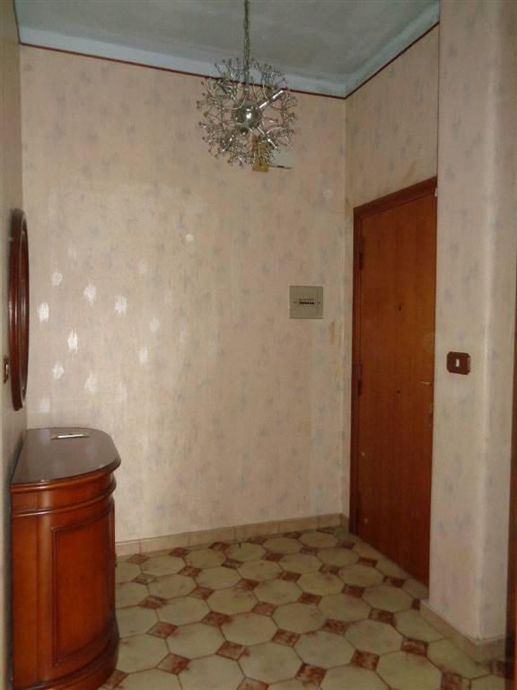 Quadrilocale in Via Zia Lisa Ii 114, Catania