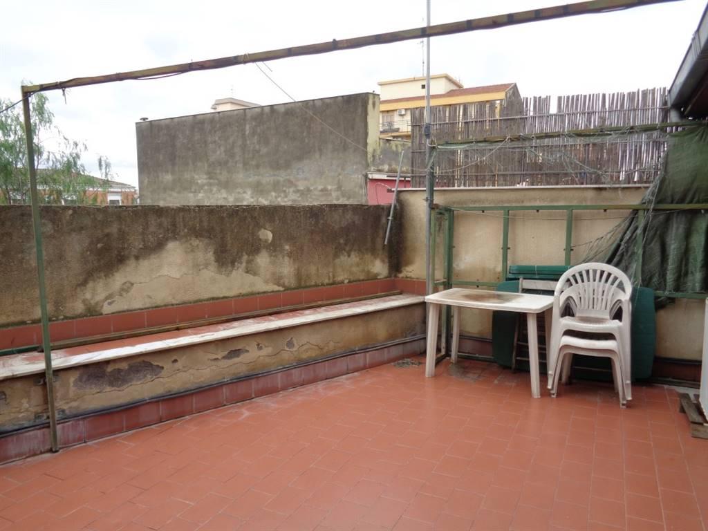 Appartamento indipendente in Via Galermo, 10, Cibali, Catania