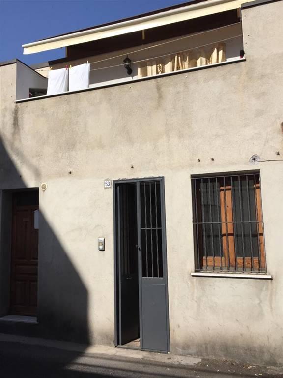 Appartamento indipendente, Catania, abitabile