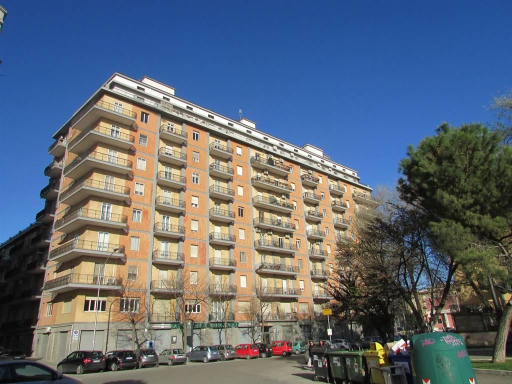 Trilocale in Via Della Repubblica 82, Centro, Foggia