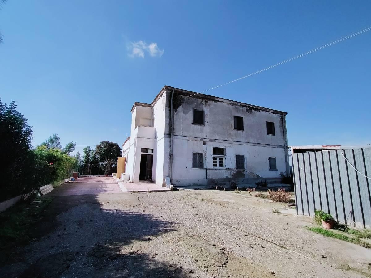 Foto - Indipendente In Vendita Foggia