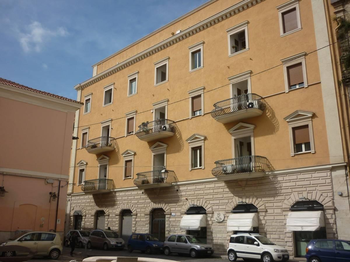 Foto -  In Vendita Foggia